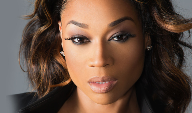 Mimi Faust, Reality Personality