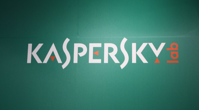 Consumer Product Marketing Manager at Kaspersky Lab North America