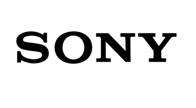 Marketing Product Manager at Sony Electronics