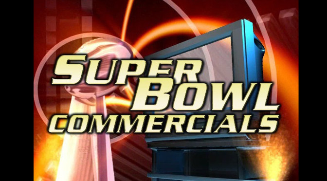 2016 Super Bowl Movie Trailer Guide: What toExpect