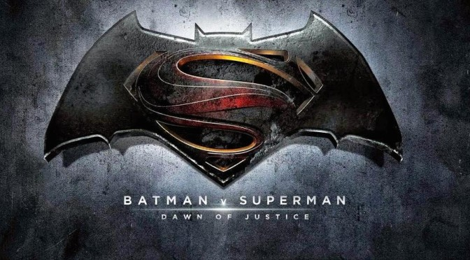 Batman v Superman: Dawn of Justice Revisited